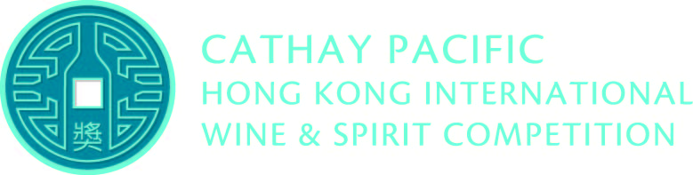 Cathay Pacific Hong Kong International Wine & Spirit Competition