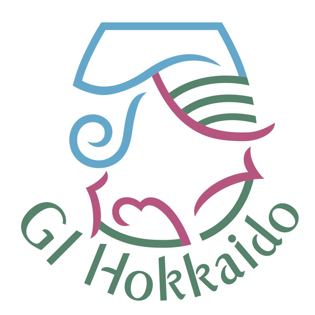GI北海道